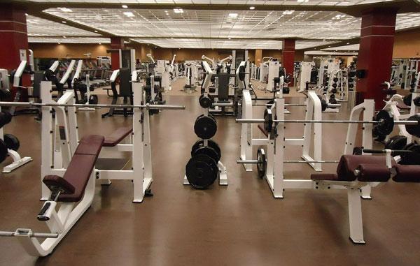 sala-antrenament-pentru-barbat