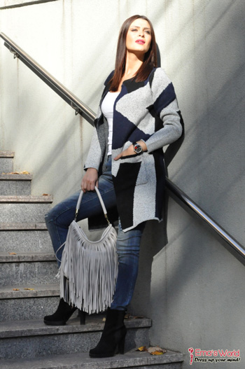bloguri-de-moda-bune-romania-ema's-world