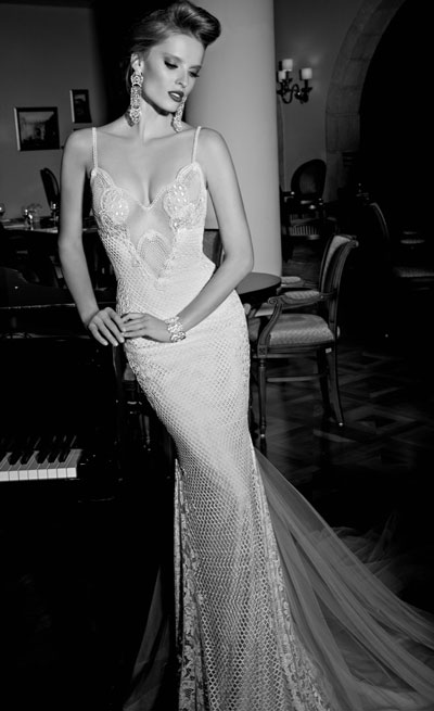 colectia-tales-of-the-jazz-age-galia-lahav-Daisy-Front