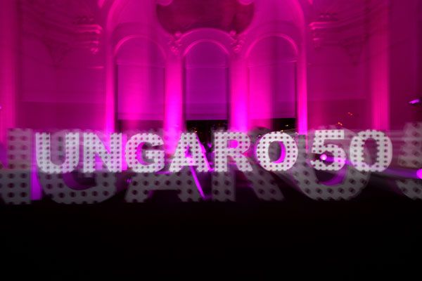 lansare-la-diva-50-ani-emanuel-ungaro