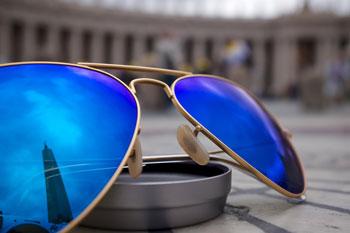 sfaturi-pentru-o-viata-mai-buna-ochelari-de-soare