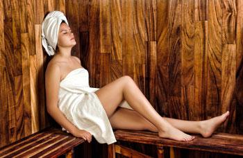 sfaturi-pentru-o-viata-mai-buna-sauna