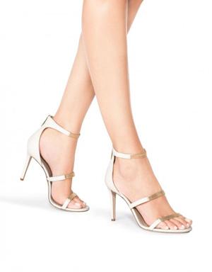 Sandalele-strappy-Tamara-Mellon-001