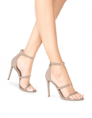 Sandalele-strappy-Tamara-Mellon-002