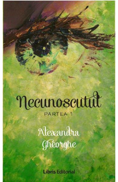 alexandra-gheorghe-necunoscutul-partea-I