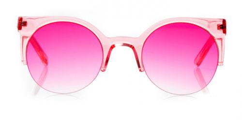 ochelari-soare-2016-Ochii-de-pisica-cu-rame-roz