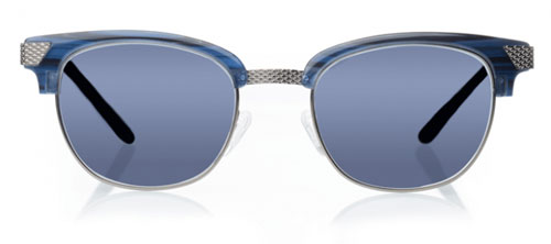 ochelari-soare-2016-femei-Cadrele-brownlines