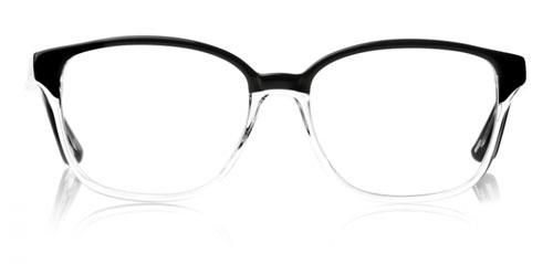 ochelari-soare-primavara-2016-Ochelari-de-soare-in-doua-nuante