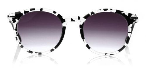 ochelari-soare-primavara-vara-2016-Forme-rotunde