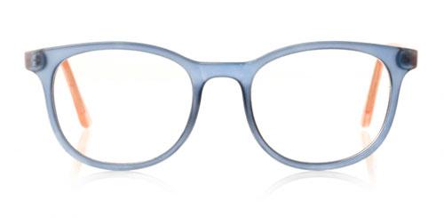 tendinte-ochelari-soare-femei-2016-Culori-naturale-femei