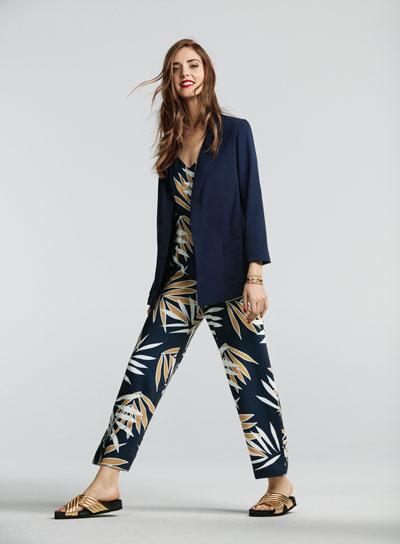 Chiara-Ferragni-Amazon-Fashion-primavara-vara-2016