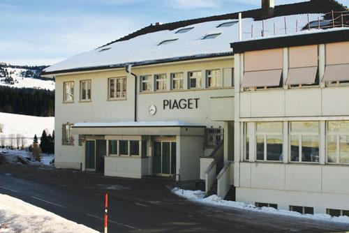 Fabrica-Piaget-La-Cote-aux-Fee