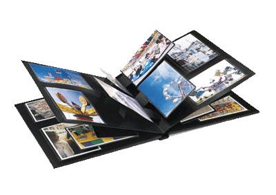 album-foto