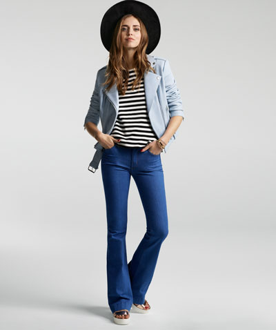 campania-primavara-vara-2016-Amazon-Fashion-cu-Chiara-Ferragni