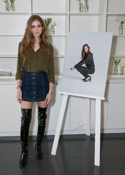 campania-primavara-vara-2016--Chiara-Ferragni-Amazon-Fashion