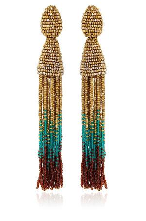 cercei-candelabru-cu-margele-multicolore-toho-si-galvanizate