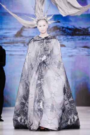 dimaneu-fashion-week-mercedez-benz-rusia-martie-2016