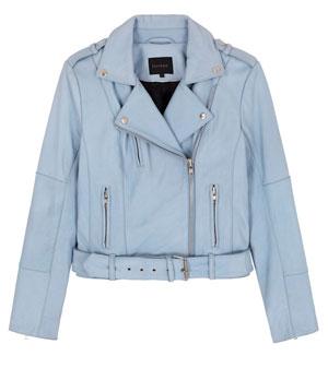 geaca-piele-mazon-fashion