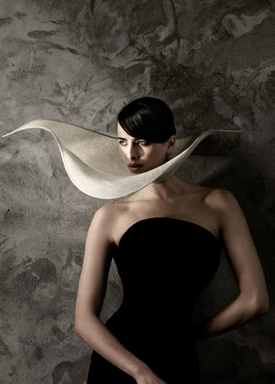 palarier-Philip-Treacy
