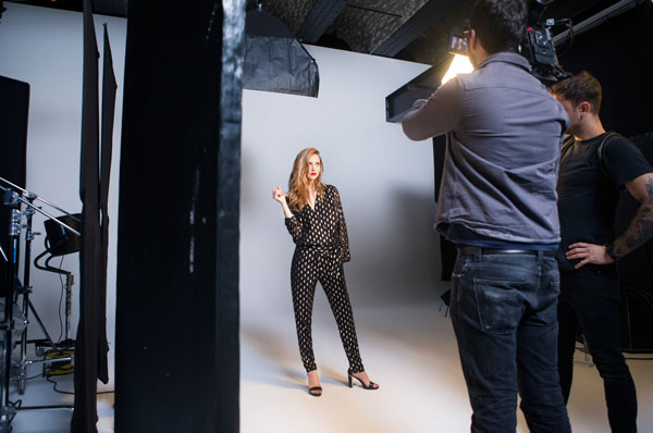 primavara-vara-2016-Amazon-Fashion-cu-Chiara-Ferragni