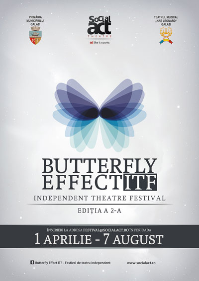 Butterfly-Effect-ITF-Social-Act-Theatre