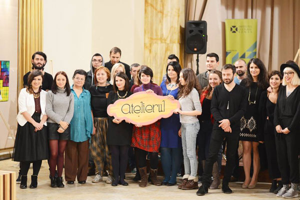 Gala-Societatii-Civile-finalist-Noaptea-Alba-a-Creatorilor-si-Designerilor-de-Produs