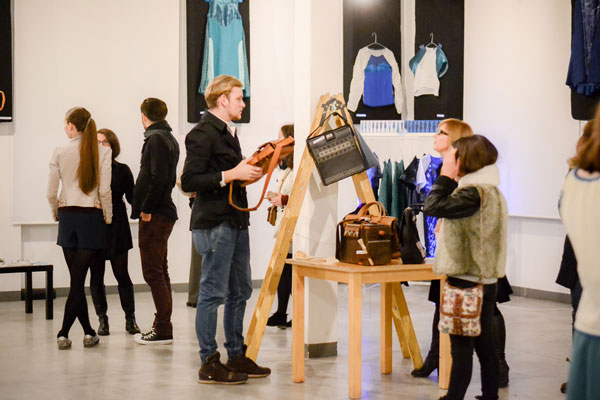 Noaptea-Alba-a-Creatorilor-si-Designerilor-de-Produs-finalist-la-Gala-Societatii-Civile