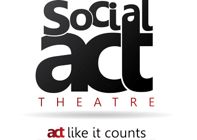 Social-Act-Theatre