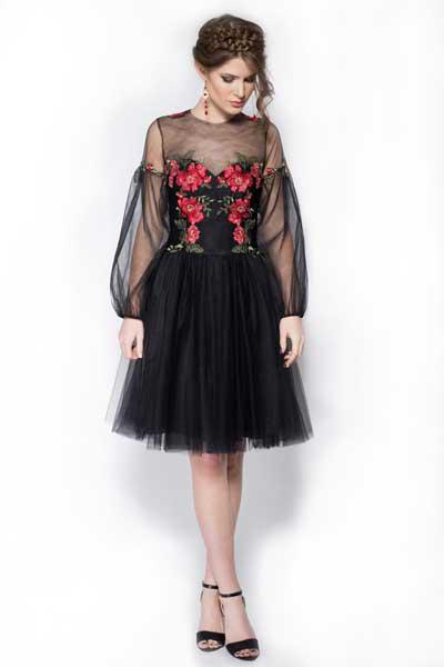 colectia-allure-with-a-delicate-expression-gabriel-s-fashion-001