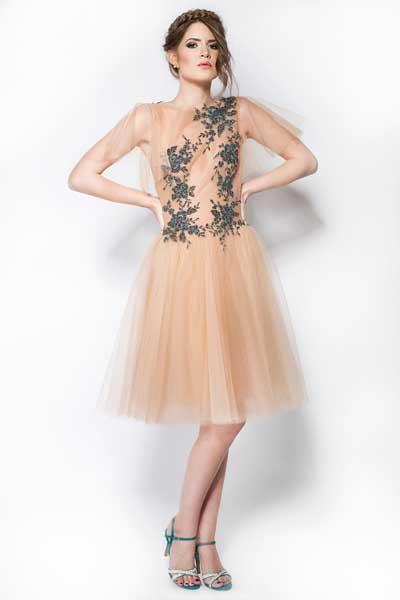 colectia-allure-with-a-delicate-expression-gabriel-s-fashion-008