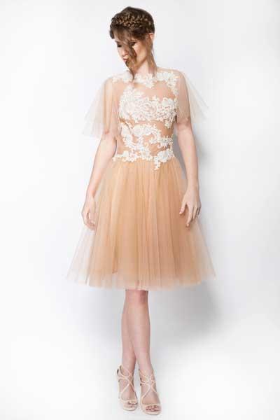 colectia-allure-with-a-delicate-expression-gabriel-s-fashion-010