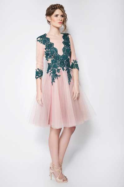 colectia-allure-with-a-delicate-expression-gabriel-s-fashion-011
