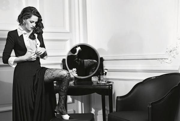 imaginea-chanel-paris-in-rome-Kristen-Stewart
