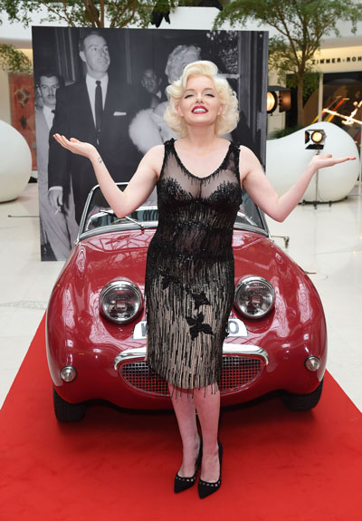 marylin-monroe-THE-LEGACY-OF-A-LEGEND-EXHIBITION-2016