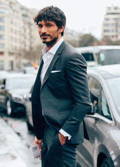 model-de-top-andres-velencoso