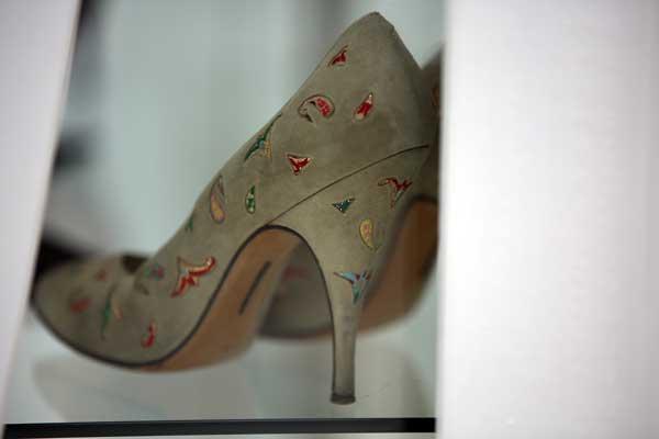 pantofi-marylin-monroe