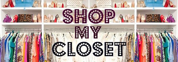 shop-my-closet-sau-a-cotrobai-prin-hainele-cuiva