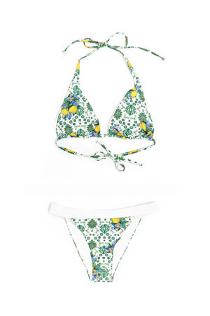 A'-Biddikkia-beachwear-summer-2016-001