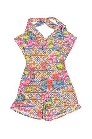 A'-Biddikkia-beachwear-summer-2016-003