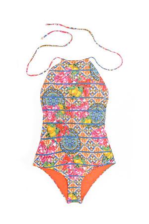 A'-Biddikkia-beachwear-summer-2016-004