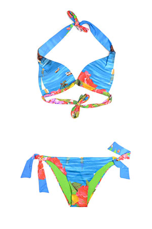 A'-Biddikkia-beachwear-summer-2016-005