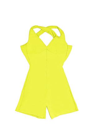 A'-Biddikkia-beachwear-summer-2016-007