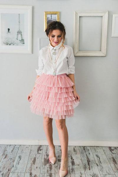 claudia-fagadar-blog-de-moda-romania