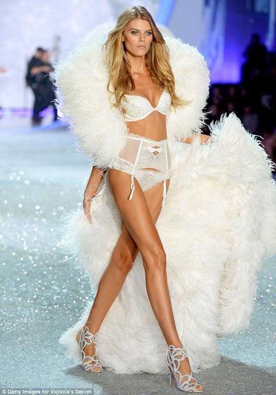 despre-supermodel-behati-prinsloo