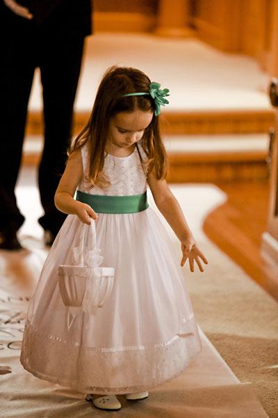 idei-nunta-cum-trebuie-sa-arate-nunta