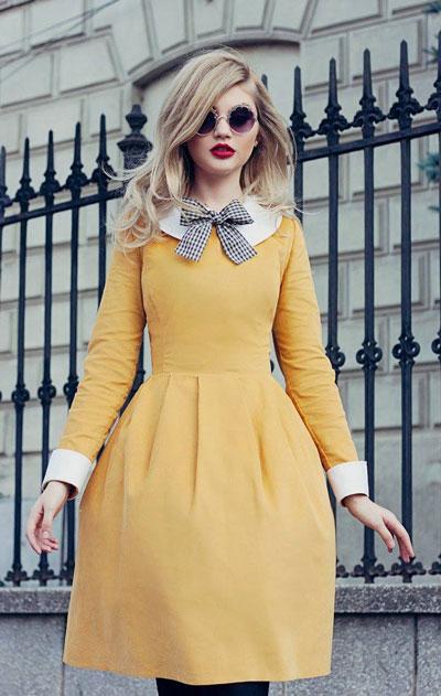 interviu-Fashion-blogger-Oana-Padure-Laura-Veronica-Sima