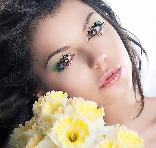 machiaj-mireasa-pregatire-make-up-mireasa