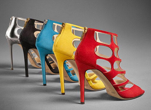 pantofi-jimmy-choo
