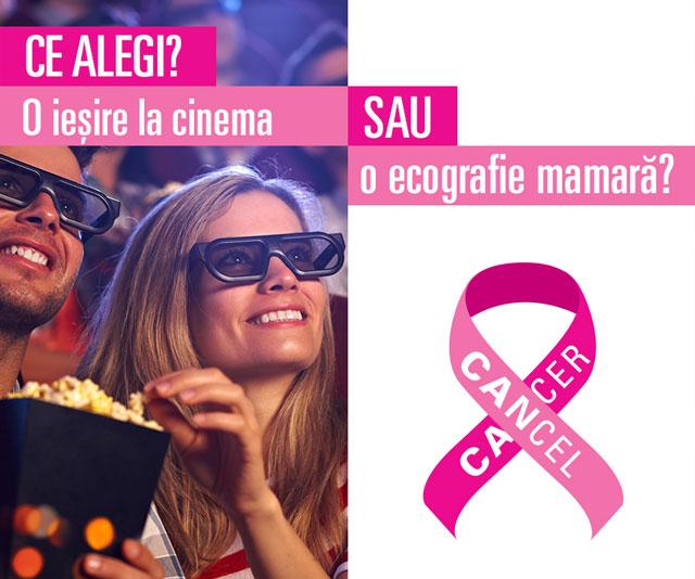Cancel-Cancer-mars-roz