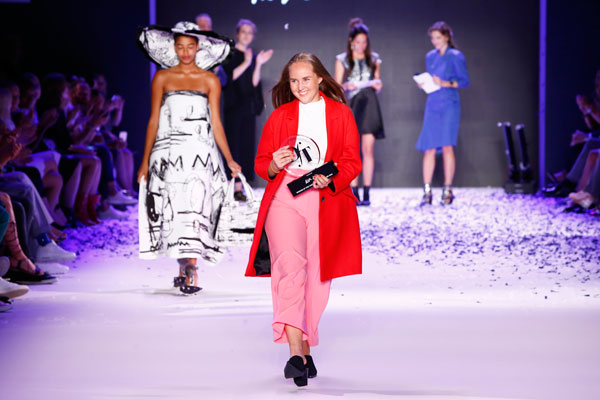 designer-Edda-Gimnes